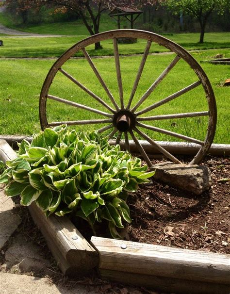 259 best images about recyle yard on pinterest gardens