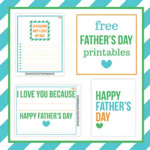 free s day printables s day printables for