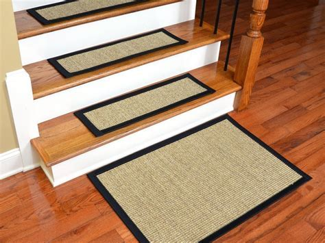 Modern Stair Runners Design   Founder Stair Design Ideas