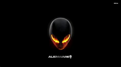 wallpaper laptop alienware desktop pc wallpapers alienware best desktop wallpapers set 1