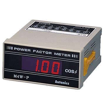 Diskon Panel Meter M4w S 1 Power 100 240vac Autonics ย นด ต อนร บเข าส activesolutionelectric co ltd