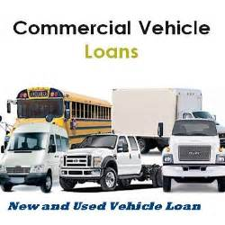 Best Auto Loan Rates For 60 Months Commercial Vehicle Loan New And Used Car Loan Kolkata