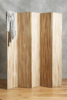 Nexxt By Linea Sotto Room Divider Functional Wall Decor By Nexxt Sotto Condo Room Divider Hizouse Accessoriez Niknax