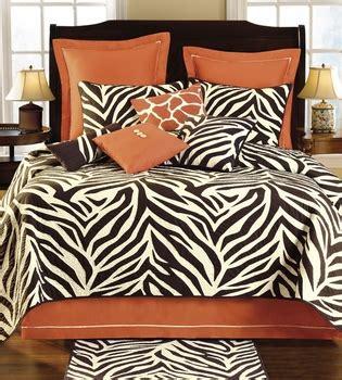 harley davidson heart tattoo queen bedding bedding accessories shams bedskirts zebra orange tan