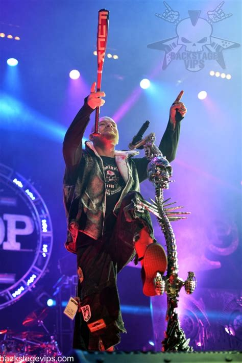 five finger death punch orlando five finger death punch at the cfe arena in orlando