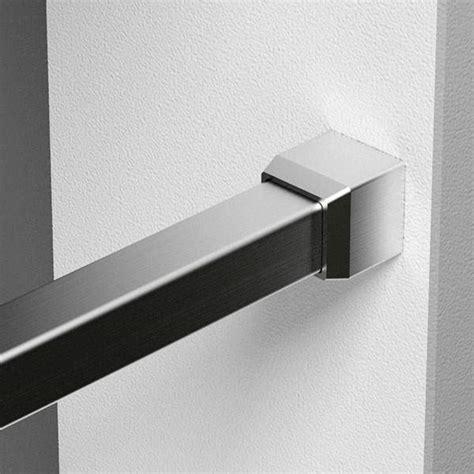 Einbruchsicherung Kellerfenster Stange by Einbruchschutz Mit Fenster Stange Jetzt Kaufen