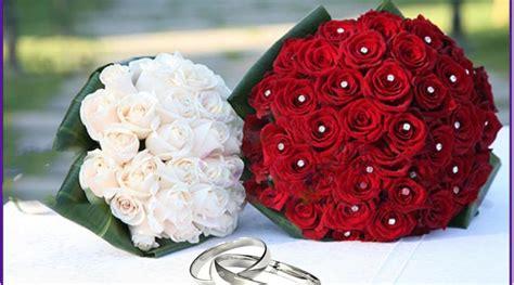 fiori 25 anni matrimonio bouquet 25 anni di matrimonio hm73 187 regardsdefemmes