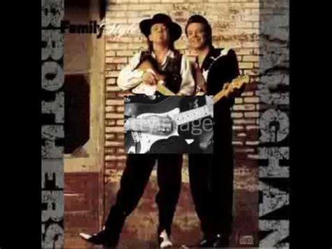 hard    vaughan brothers chords chordify
