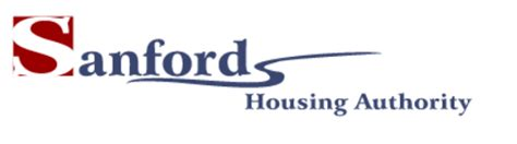Sanford Housing Authority by Harnett County Housing Rentalhousingdeals