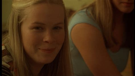 virgin suicides images therese hd wallpaper