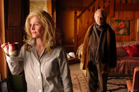 julie christie away from her away from her 2007 ferdy on films