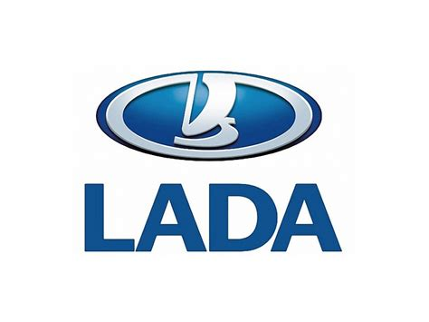 everything about all logos lada logo pictures