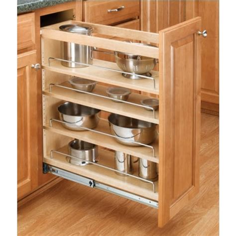 How Wide Are Kitchen Cabinets 10 Inch Wide Kitchen Cabinet