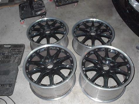 porsche bbs 18 quot sport design wheels for sale rennlist