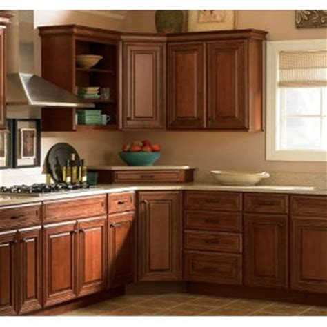Kemper Cabinets Prices by Kemper Cabinetry 41 Lumber Serving Iron Mountain And