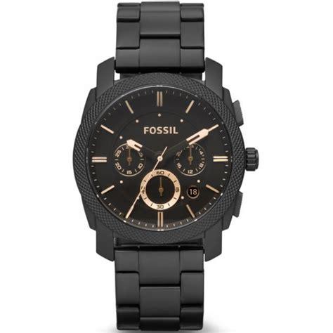 montre fossil acier fs4682 homme sur bijourama montre homme pas cher en ligne