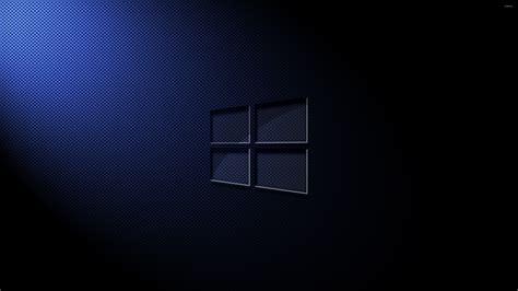 wallpaper for windows glass glass windows 10 on carbon fiber wallpaper computer