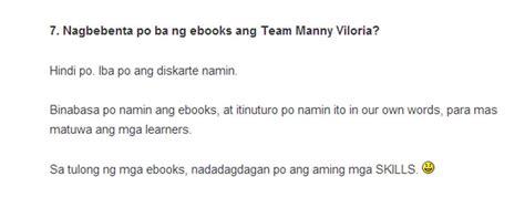 Or Question Tagalog Pin R List Ajilbabcom Portal On