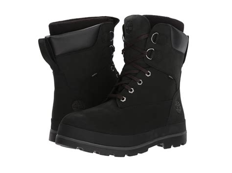 Timberland Tracking Safety timberland pro titan trekker eh wp safety toe s