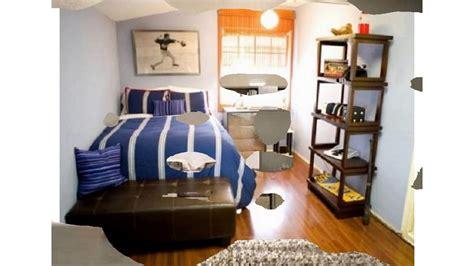 como decorar mi habitacion juvenil hombre como decorar mi cuarto de hombre adolescentes hombres