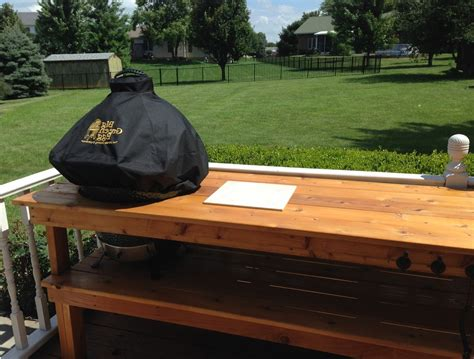 big green egg table cover big green egg table cover collections table covers depot