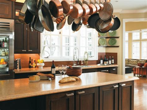 Average Cost Of Laminate Countertops Installed by Laminate Countertops Hgtv