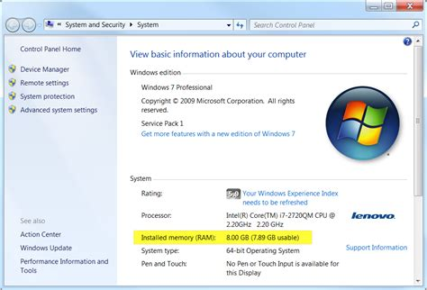 how to find out how much ram i what and where is the task manager fixedbyvonnie