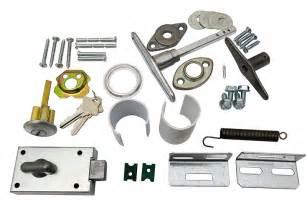 Clopay Garage Door Handles Garage Door Locks And Handles