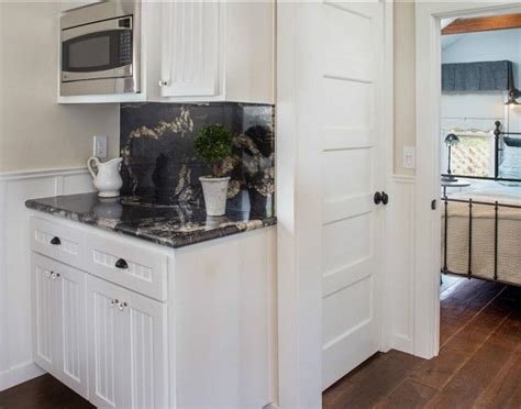White Dove Kitchen Cabinets by White Kitchen Cabinet Paint Color Benjamin White