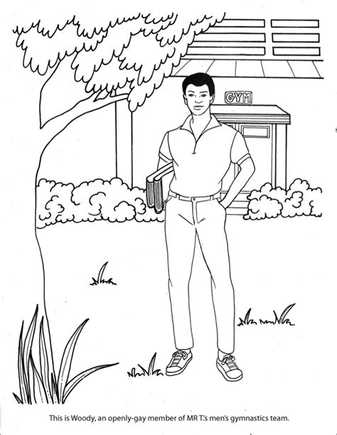 colonial boy coloring page free coloring pages of uniform around the world