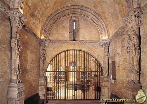 opiniones de c 225 mara santa de oviedo - Camara De Oviedo