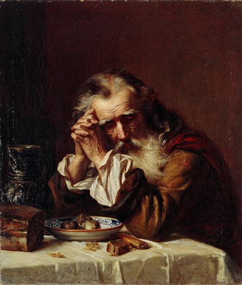 File:K?rlis Teodors H?ns Old Man?s Head Google Art Project Wikimedia Commons