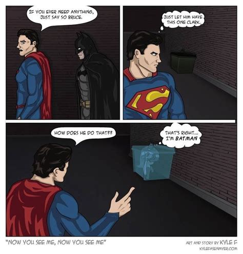 Funny Superman Memes - batman and superman humor funny superman pinterest