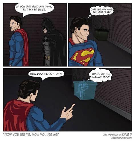 Funny Superman Memes - batman and superman humor funny superman pinterest funny haha and humor