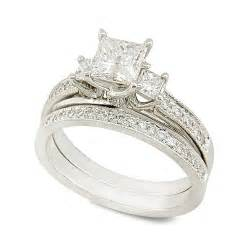 king and wedding rings y all seen my rings borders it s of and king