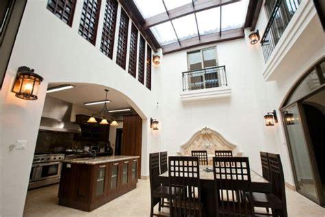 Cucina Stile Coloniale by Stile Coloniale Per La Casa Shoppingdonna It