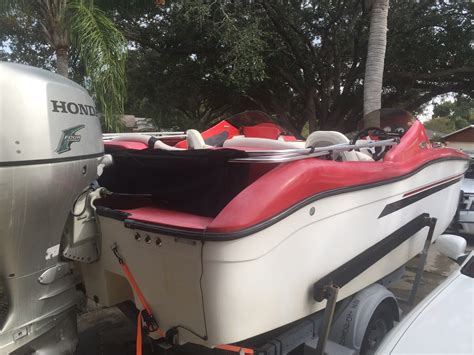 aksano boats aksano f 18 2007 for sale for 4 000 boats from usa