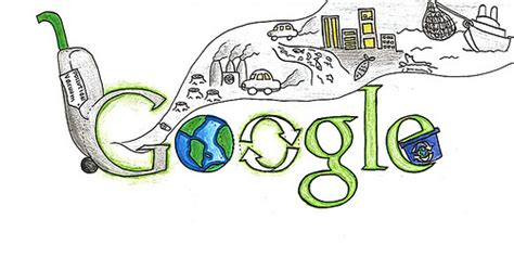 doodle 4 canada 2014 voting opens for canada s doodle 4 challenge