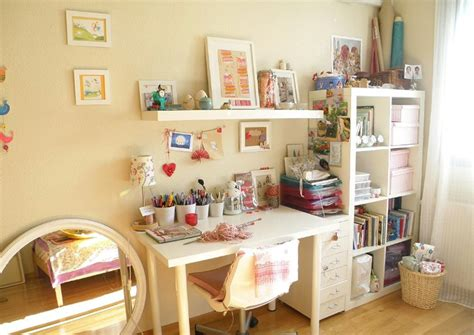 craft room ideas for small rooms craft rooms home design ideas