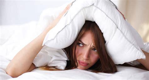 arme schlafen nachts ein gesund schlafen betten remstedt