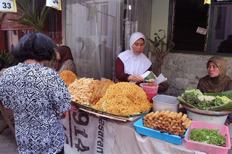 membuat usaha di pedesaan peluang usaha ibu rumah tangga modal kecil peluang usaha
