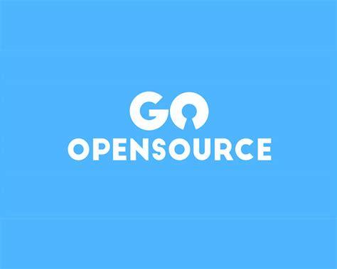 desain grafis open source 6 aplikasi open source gratis alternatif pengganti corel