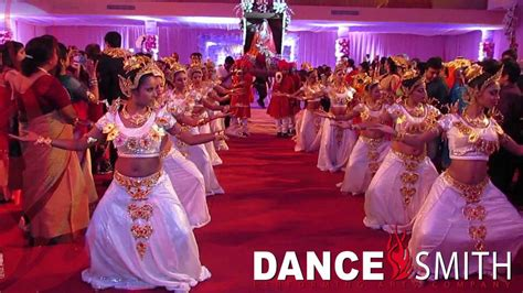 education theme based dance bridal entry bride entry new jaimala varmala dance jai