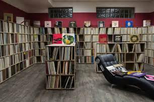 lp regale schallplattenregale stocubo f 252 r alle vinyl fans
