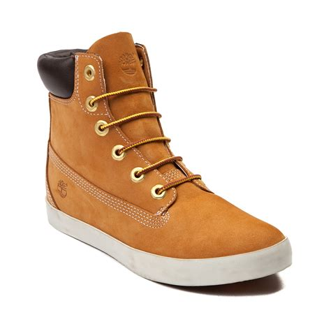 timberlands boots sale timberland boots on sale baby timberland boots