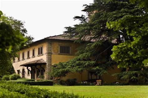 monsignor della casa galateo resort tuscany spa in renaissance villa