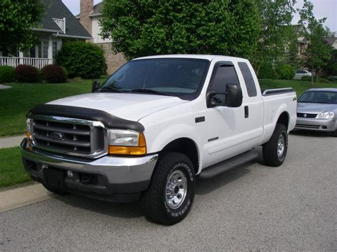 2006 ford duty 2006 ford f 250 duty information and photos