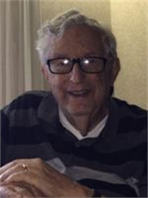 funeral details for leonard trunsky ira kaufman chapel