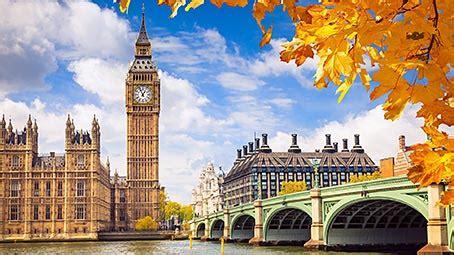 london themes for windows 10 london theme for windows 10 8 7