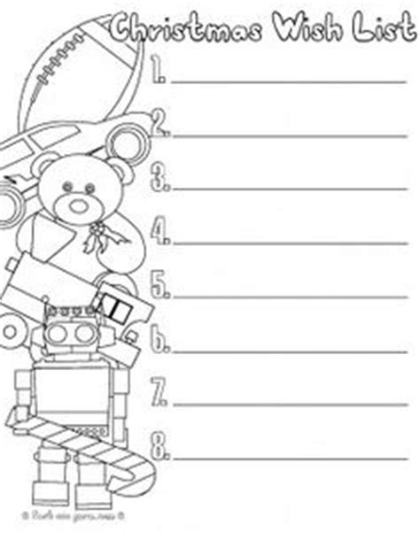 download or print out the coloring page mickey mouse with